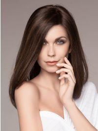Spectra Human Hair wig - Ellen Wille Pure Power Collection