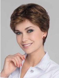 Spring Mono wig - Ellen Wille Hairpower Collection