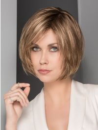 Star Lace wig - Ellen Wille Hair Society Collection