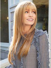 Stevie wig - Amore Rene of Paris