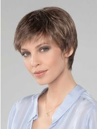 Strada Lace wig - Ellen Wille Stimulate Collection