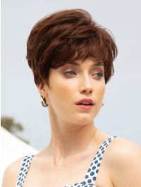 Tango wig - The Orchid Collection