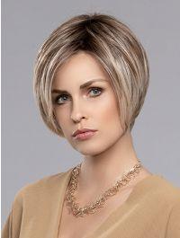 Tango Heat Friendly wig - Ellen Wille Stimulate Collection