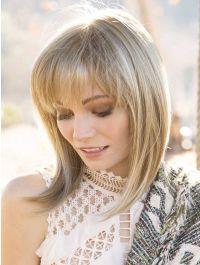 Tatum wig - Amore Rene of Paris