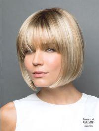 Tori wig - Rene of Paris Hi-Fashion - Front View
