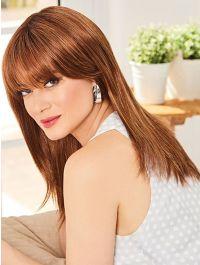 Trending Tresses wig - Gabor