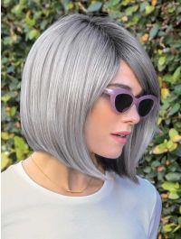 Vada wig - Amore Rene of Paris