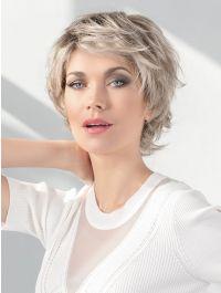 Vanity wig - Ellen Wille Hair Society Collection