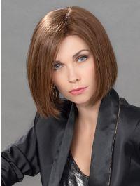 Vario Prime Hair Enhancer - Top Power by Ellen Wille
