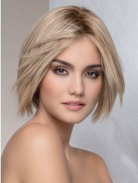 Wish Human Hair wig - Ellen Wille Pure Power Collection