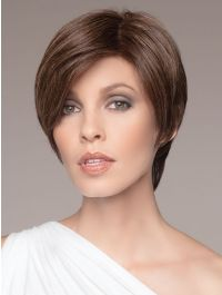 Xela Human Hair wig - Ellen Wille Pure Power Collection