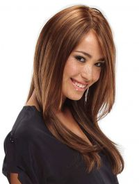 Zara Large wig - SmartLace Collection Jon Renau