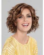 Amor Mono wig - Ellen Wille Stimulate Collection