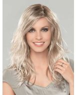 Baile Mono wig - Ellen Wille Stimulate Collection
