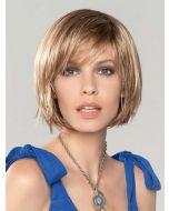 Bia New wig - Ellen Wille Stimulate Collection