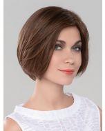 Cosmo European Human Hair wig - Ellen Wille Pure Power Collection