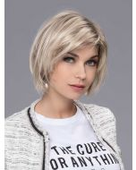 French wig - Ellen Wille Changes Collection