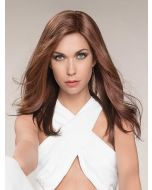 Passion Human Hair wig - Ellen Wille Pure Power Collection