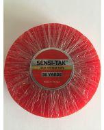 Sensi-Tak Extra Strong Wig Tape (Large)