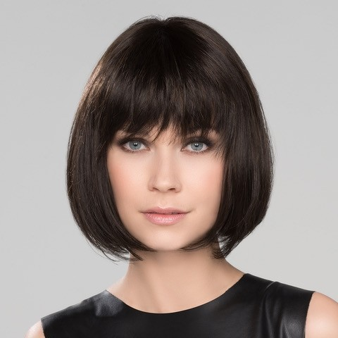 Sue Mono Bob Wig - Ellen Wille Hairpower Collection