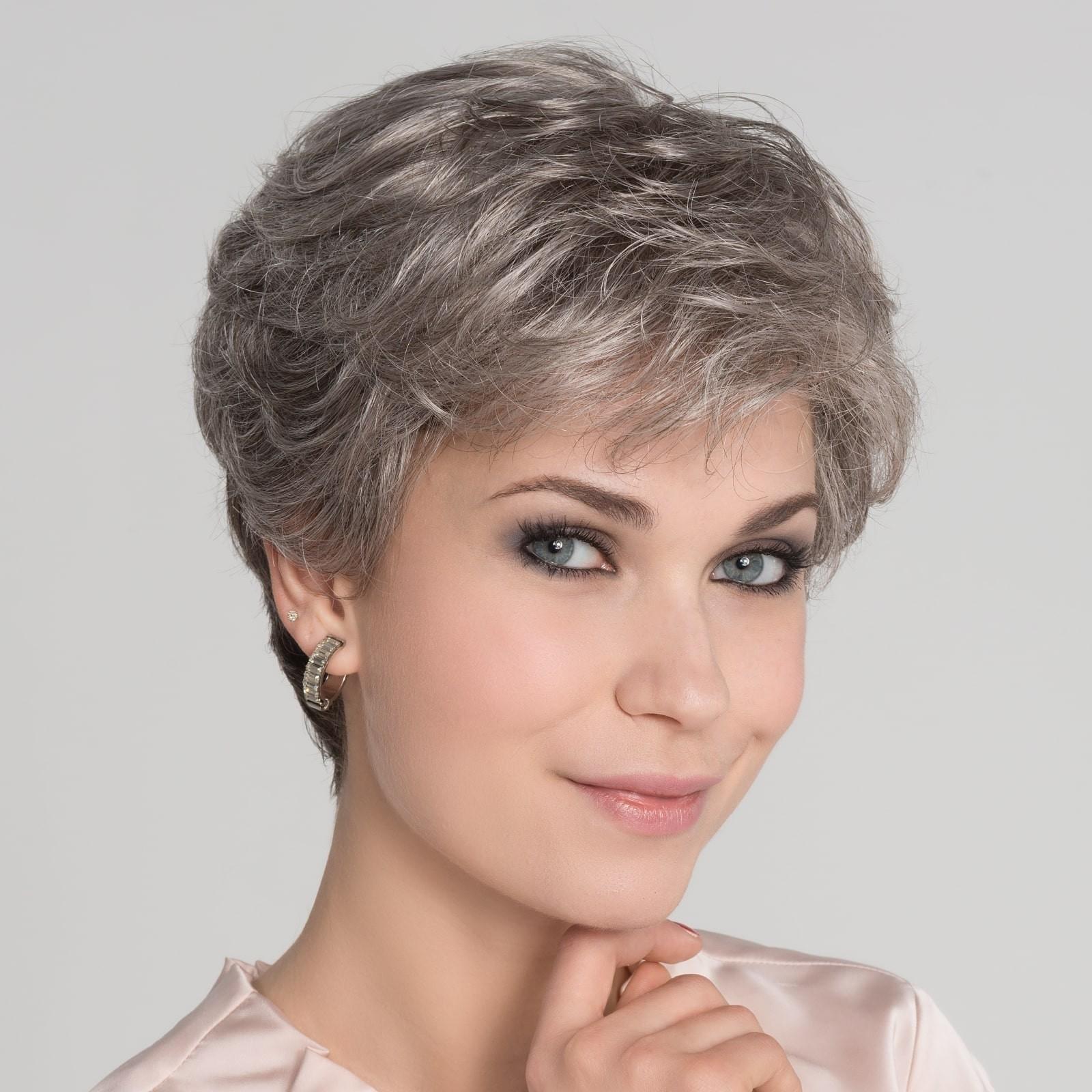 ellen wille grey apart mono wig