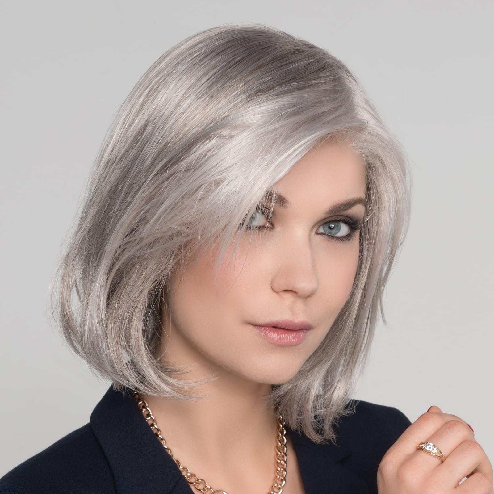 ellen wille long grey wig