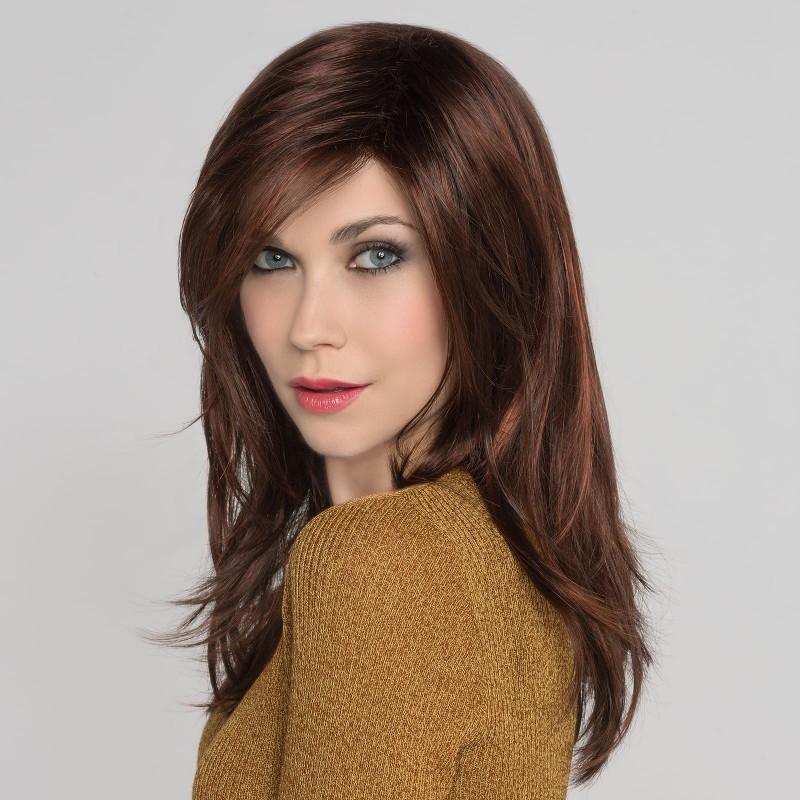 ellen wille vogue wig